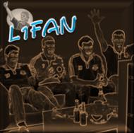 L1Fan